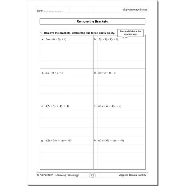 Algebra Basics Bk5_pg12_W