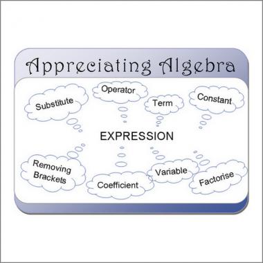 Algebra_W