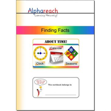 Finding Facts_Time_W
