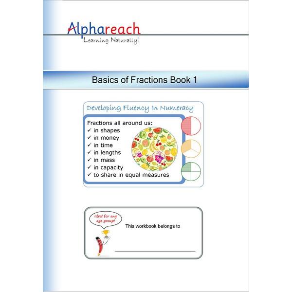 Fractions_Bk1_W