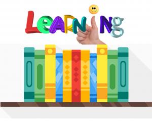 Learning_W4