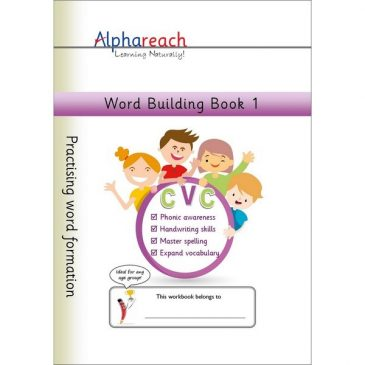 WordBuildingCVCBook1
